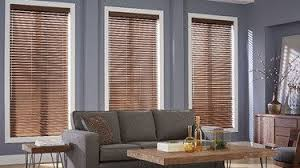 blinds for bedroom windows bedroom window blinds elclerigo com