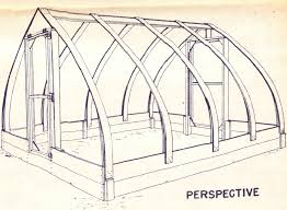 Free Greenhouse Building Plans Christmas Ideas Free Home