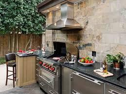 small spaces kitchen ideas kitchen design 20 photos outdoor kitchen ideas for small spaces