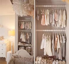 dressing chambre bebe une chambre bébé joliment vintage babies room and nursery