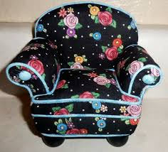Mary Engelbreit Chair Of Bowlies 29 Best Mary Engelbreit Images On Pinterest Mary Engelbreit
