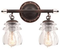Cabin Vanity Lights with Perfect Farmhouse Vanity Lights Rustic Vanity Lighting Cabin