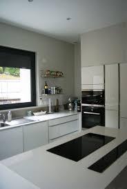 Faux Plafond Design Cuisine by 40 Best Cuisine Images On Pinterest Kitchen Ideas Kitchen