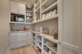 cuisines anciennes cuisine cuisines anciennes avec jaune couleur cuisines anciennes