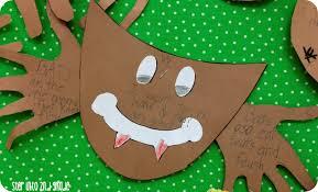 bats bats and more bats step into 2nd grade