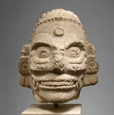 ancient maya sculpture essay heilbrunn timeline of art history