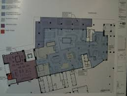 eataly coming to brookfield poulakakos style batterypark tv we