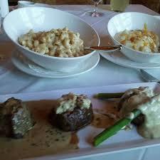 Open Table Cincinnati Eddie Merlot U0027s Cincinnati Restaurant Cincinnati Oh Opentable