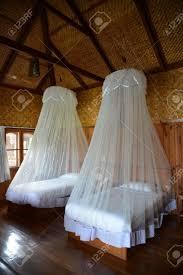 Patio Umbrella Net Walmart by Tips Mosquito Net Buy Mosquito Netting For Patio Mosquito Net