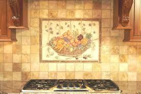 Ceramic Backsplash Tiles For Kitchen Cordial Ceramic Backsplash Tiles Kitchen Ceramic Tiles Ceramic