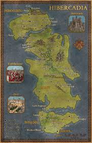 Final Fantasy 6 World Map by 39 Best Maps Images On Pinterest Fantasy Map Cartography And