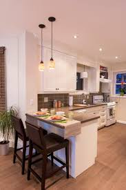 House Kitchen Interior Design Pictures Photos Love It Or List It Hgtv