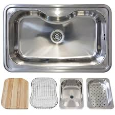 Stainless Steel Sink Protector Rack Best Sink Decoration by Kitchen Sinks Adorable Single Bowl Kitchen Sink Sink Grill Sink
