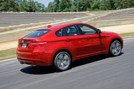 bmw ceo bmw ceo confirms x4 crossover will slot between x3 and x5