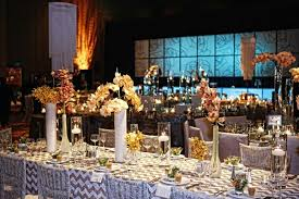weddings in houston houston indian wedding celebration with 800 person guest list
