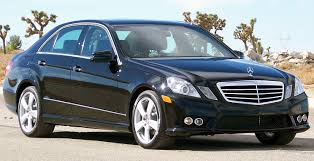 cars mercedes used mercedes cars for sale in temple hills md expert auto