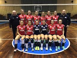 Senago Calcio E Sport Associazione Serieb2 Jpg
