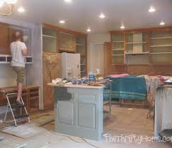 best type of paint for inside kitchen cabinets u archives prima kitchen furniture