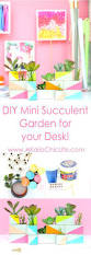 office design cheap diy office gifts 40 fun diys for your desk