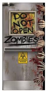 best 20 zombie party decorations ideas on pinterest zombie