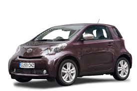 toyota box car toyota iq hatchback 2009 2014 review carbuyer