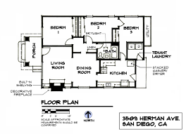 100 mercedes house floor plans coleman rvs for sale camping