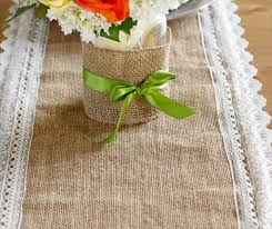 diy table runner ideas beautiful diy table runner ideas that will beatify your home diy