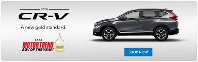 rent a car honda accord honda dealer hampton roads casey honda newport news