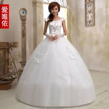 bridal wedding dresses marriage dress for 17 best images about princess