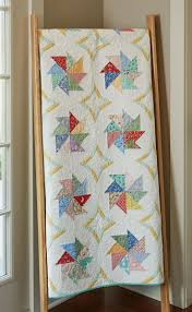 125 best quilt kits images on quilt kits quilt design