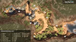 World Map Runescape 2007 by Image H3 High Ground Overview Jpg Halo Nation Fandom Powered