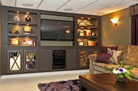 Livingroom Units by Traditional Wall Units In Traditional Living Room Wall Units