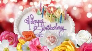 Happy Birthday Cake Meme - inspirational happy birthday cake meme birthday s gift