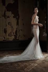 15 best vera wang bride spring 2016 images on pinterest vera