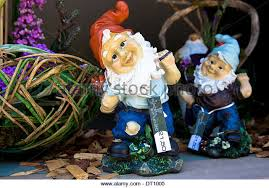kitsch ornaments stock photos kitsch ornaments stock images alamy