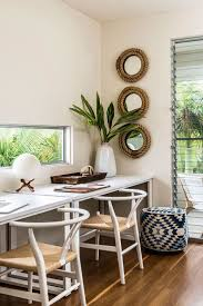 Beach Inspired Home Decor by 171 Best Coastal Decor Images On Pinterest Home Live And
