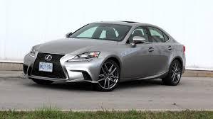fuel consumption lexus is250 2014 lexus is 250 awd f sport wheels ca