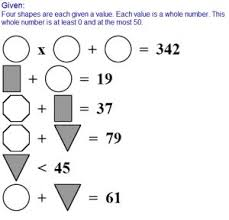 32 best algebra images on pinterest teaching math middle