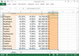 powerpoint charts waterfall gantt mekko process flow and