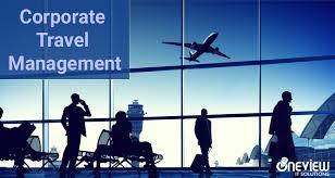 travel management company images Digital trends jpg