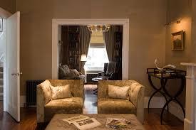 Living Room Design Library Bespoke Living Room Design Jane Bates Interior Design