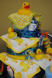 Rubber Ducky Baby Shower Centerpieces by Super Creative Baby Shower Ideas Rubber Duck Centerpieces And