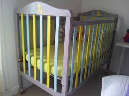 couleur chambre bebe garcon couleur chambre bebe garcon 6 comment r233nover une chambre 224