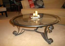 wrought iron end tables wrought iron and glass coffee table coffee digital camera wrought