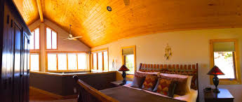 guest rooms blue sky mountain ranch