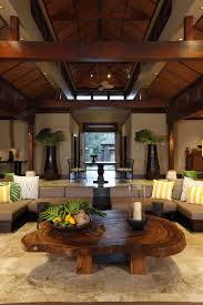 interior design hawaiian style interior designer honolulu beach house w spirit work philpotts