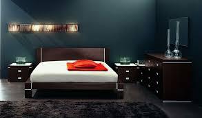 Choosing Bedroom Furniture 5 Useful Tips To Guide You When Choosing Modern Bedroom Furniture