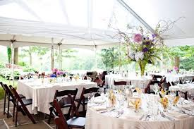 tent rentals pa event central party and tent rental event rentals