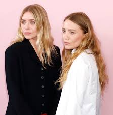 Unconventional Bridesmaid Dresses Mary Kate And Ashley Olsen Wore Super Unconventional Bridesmaids