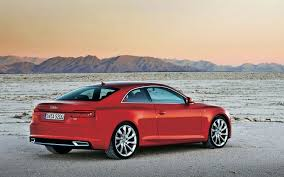 audi a5 2016 redesign 2016 audi a5 coupe review cars auto cars auto